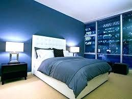 blue interior paint grey blue bedroom paint color ideas