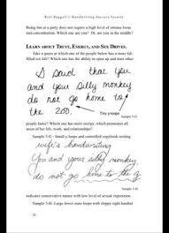 writing analysis 123 best graphology handwriting analysis images handwriting