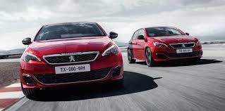 new car release 2016 australia2016 New Cars Calendar New models launching in Australia