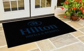 logo mats digital print mats mats entrance mats door mats 4 x 6 mat custom mat custom floor mat custom entry mat rubber mat rubber mats rubber entry