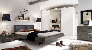 Schlafzimmer Aus Massivholz Günstig Kaufen Bettende