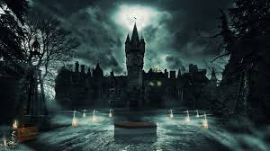 Resultado de imagen para dark castle