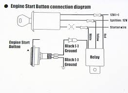 ignition killswitch honda tech i was wonder if this method would make a good kill switch but instead of a push start button i would put a rocker switch any opinions