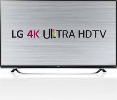 lg tv 49 inch 4k. 49 inch,led,3d,internet connectivity,wifi,smart tv,ultra hd (4k) lg tv inch 4k