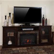 Sunny Designs at TVStandDealers TV Stands
