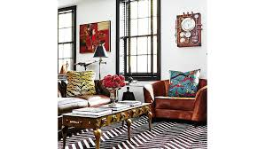 14 Interior Designers to Follow on Instagram | Olsen, Interiors and ...