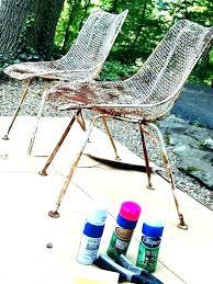 best paint for outdoor metal furniture best paint for outdoor wood furniture best paint for outdoor metal furniture painting patio furniture ideas best