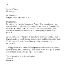 Basic Business Letters Business Letter Of Introduction Free Example Template Uk