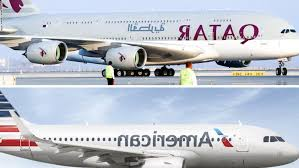 qatar airways wants to 10 of american airlines superior american airlines corporate office phone number 9 952 x 536