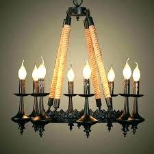 outdoor candle chandelier covers garden uk