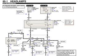 ford f350 wiring diagram wiring diagrams ford 7 pin wiring diagram nilza 1989 ford f350