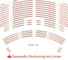 Santander Arena Seating Chart With Seat Numbers Seating Charts Berks County Music Scene