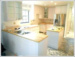 to install laminate countertop laminate installation cost to install laminate countertop per square foot cost