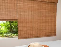 bamboo window blinds. Tavarua Basics Bamboo Shades Window Blinds M