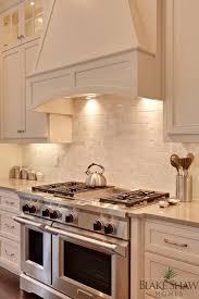 stove vent hood. incredible best 25 vent hood ideas on pinterest stove hoods kitchen designs prepare n