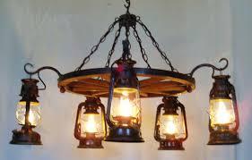 how to make a mason jar wagon wheel chandelier mason jar light chandelier mason