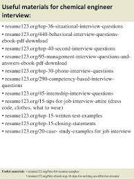 Resume Samples For Freshers Engineers Pdf Topshoppingnetwork Com