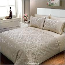 blue duvet sets jacquard damask duvet set bedding duvet sets regarding contemporary house duvet covers sets