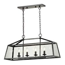Oil Rubbed Bronze Kitchen Lighting Oil Rubbed Bronze Kitchen Lighting Flamen Kitchen