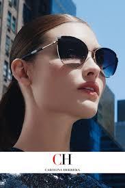 <b>Carolina Herrera</b> - Brands, De Rigo