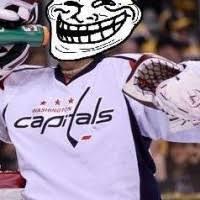 Washington Capitals Memes via Relatably.com