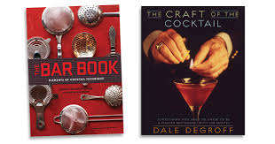 the alchemist cocktail books every home bartender should own westender alchemist 0216 0