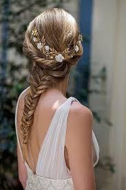 Le Blog De Ow Love Top 15 Des Coiffures De Mariée