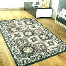 ikea rugs 5x7 area rug grey striped tags marvelous hampen adum jute ikea rugs 5x7 area