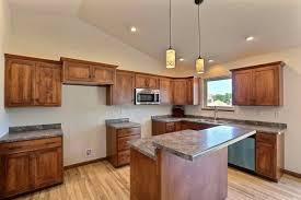 Kitchen Cabinet Refinishing Ct Kitchen Cabinet Refinishing Orlando Fl