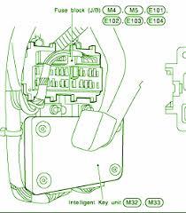 2005 nissan altima blower relay wiring diagram for car engine 1992 dodge spirit fuse box diagram together 2001 bmw 325i crankshaft position sensor location besides