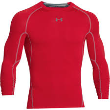 under armour heat gear. red grey/orange forest black. pin it. under armour heatgear heat gear 0