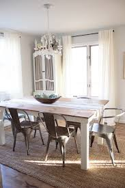 interior dining table rug rules dining room decor ideas and showcase design in dining room
