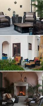 gallery outdoor living wall featuring:  images about exterior home inspiration on pinterest decks front doors and exterior design