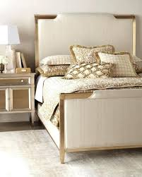 gold bed frame queen. Fine Gold Gold Metal Bed Frames Queen Size Frame As Nice With    To Gold Bed Frame Queen A