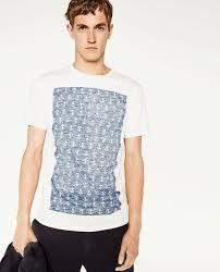 今流行りの彼氏にプレゼントしたいtシャツのブランドはこれだgiftime