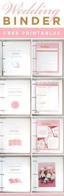 Best 25 Wedding Planning Tips Ideas On Pinterest Wedding Prep