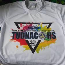 High School Batch Shirt Design Artstation Inkstagram Logo And T Shirt Designs Kent Digal