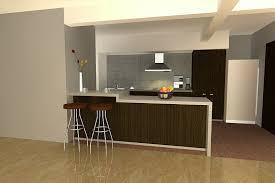 modern kitchen counter. MYKITCHENINTERIOR Kitchen Counter Designs Remarkable Design, Modern Setup With Top Island O