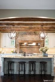 kitchen lighting design ideas. best 25 rustic kitchen lighting ideas on pinterest kitchens antique light fixtures and design