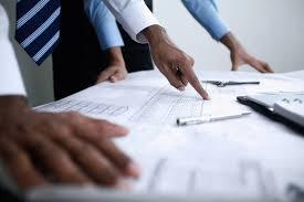 Банкротство реорганизация и ликвидация курсовая загрузить Банкротство реорганизация и ликвидация курсовая в деталях