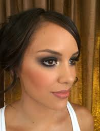 see more amazing looks here frankie eloise makeup