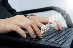 Image result for intro to internet and email