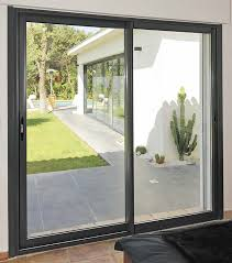 sliding doors. Simple Sliding SlidingDoors760 To Sliding Doors