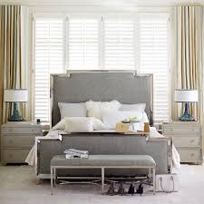 hollywood regency bedroom. Perfect Regency And Hollywood Regency Bedroom E