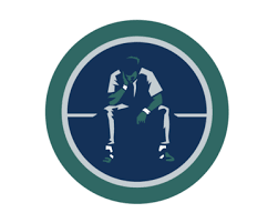 Lookout Landing A Seattle Mariners Community