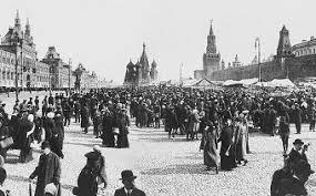 Курсовые работы по истории России сэкономьте на затратах в  Курсовые работы по истории России