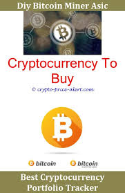 Best Charting Tool For Cryptocurrency Eb3 Cryptocurrency