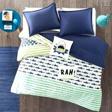 shark crib bedding shark bedding set shark crib bedding set shark baby crib bedding shark themed