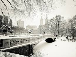 winter backgrounds city tumblr. New York Winter Central Park Snow At Bow Bridge Intended Backgrounds City Tumblr