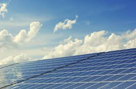 Idaho County Light And Power Idaho Powers Request To Change Solar Power Practice Faces
